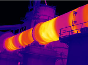 Infrared thermography essentials