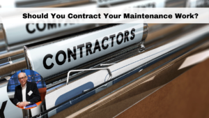 featured-image-should-you-contract-your-maintenance-work